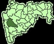 MaharashtraPune