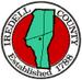 Iredell County, North Carolina seal