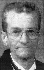 Maurice-Renner