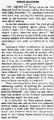 Schneider-EddieAugust RenoEveningGazette 1937January8.png