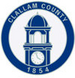 Clallam County wa seal