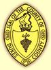 Dukes County, Massachusetts seal