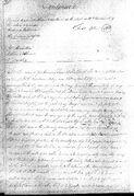 Samuel Stockton's 1807 will p. 211