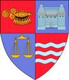 Actual Mures county CoA.png