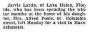 Lattin-Jarvis 1928March23
