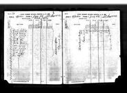 1895 census OutwaterValentine