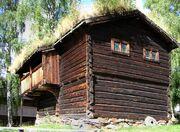 Valdres Folkemuseum4, Nord-Aurdal