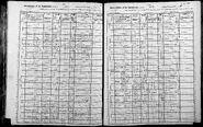 1905 census lindauer-Louis Grace Adaline