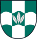 Wappen Essel.png