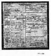 Andreassen-Sigrid 1940 death