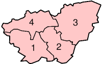 SouthYorkshireNumbered