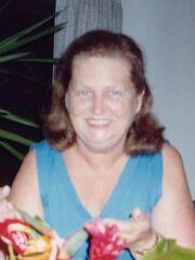 Margaret Rice 1988