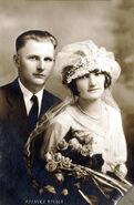 Schmitt-Renner-Wedding