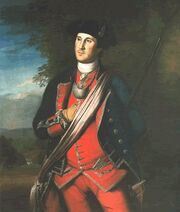 Washington 1772