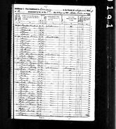 1850JosephBuskirk
