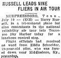 Eddie Schneider 1931 Ford National Reliability Air Tour.jpg
