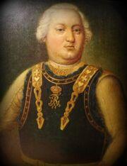 Wilhelm Dietrich Frhr. von Buddenbrock 3797f17de84ed97 large (1).jpg