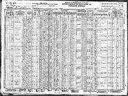 1930 census GettenbergRay