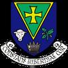 Logo-contea-Roscommon.png