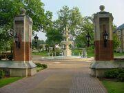 Harrison-plaza2