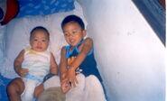 Sahalat and Tongtae 02