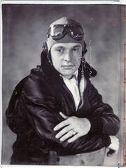 George McGhee