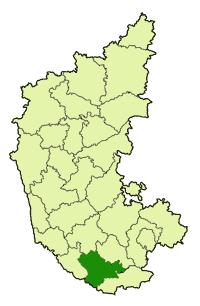 KarnatakaMysore