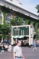 Belmont10 1999-05
