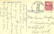 Postcard 008