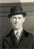 Frederick E Nagle