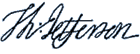 ThomasJeffersonSignature