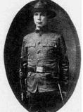 Williamson-OleMartin 1918 circa