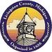 Livingston County mi seal