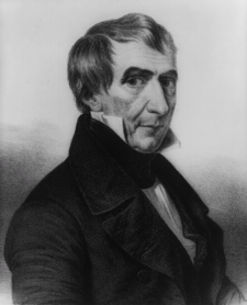 William Henry Harrison.png