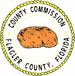 Flagler County Fl Seal
