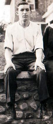 Freudenberg-LouisJulius 14r
