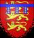 Edmund Crouchback Arms