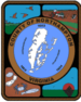 Northampton County, Virginia seal