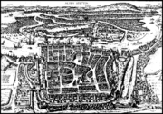 Store Szteteno (1575)A