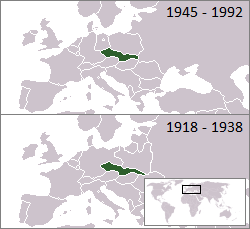 LocationCzechoslovakia.png