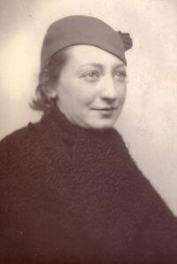 Freudenberg-NaidaMuriel 1936a