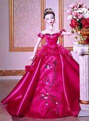 American countess