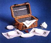 99 picnicbasket