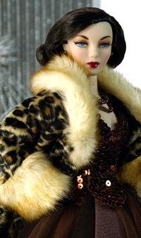 92018parkavenueprowl fur