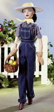 2002 Victory Garden outfit 2