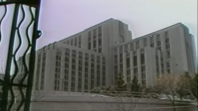 File:70'sGH.png