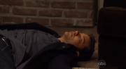 Danteunconscious