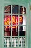 File:Kelly's Neon Sign.jpg