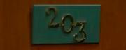 Spellieapartmentnumber