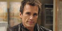 Steve Webber (Scott Reeves)